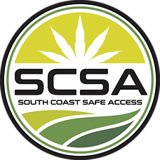 South-Coast-Safe-Access-Logo-webx2new-30