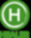 logo Healer.png