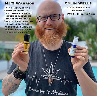 Colin Wells .jpg