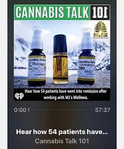 Canna Talk Logo.jpg