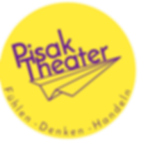 Logo Pisak Theater.png