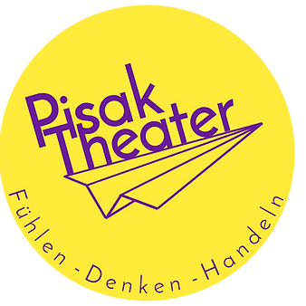 Logo Pisak Theater.png