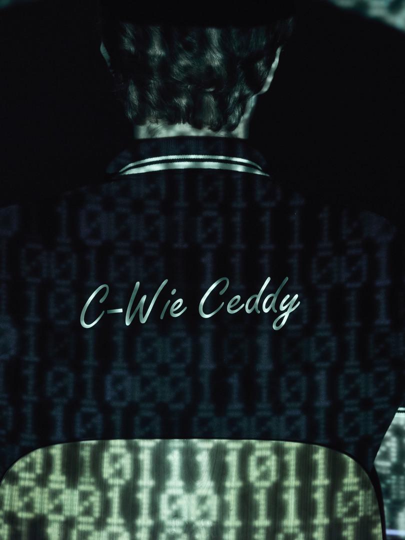 PISAK_Ceddy_1 1.jpg