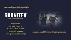 granitex 1