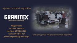 granitex 2