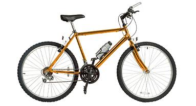 Argo Bike,Argo Protector, Protector Bikes, Seguro de Bike, Seguro de Bicicleta, Unionseg, Corretora de Seguros