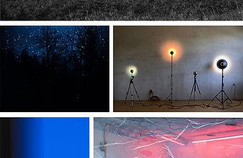 matérialité visuelv800v2.jpg