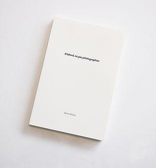 Livre Denis Riouxv2cc.jpg
