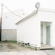 15DRioux Maison blanche2 1200p.jpg