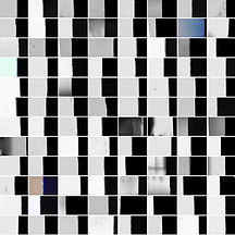 01_jjf_grille_final_web.jpg