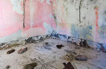 Ruine_2_edited.jpg