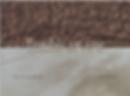 Capture d'écran, le 2019-04-06 à 10.32.1