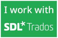 trados-badges-web-sdl-200x130-grassy.jpg