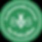 Dark_Green_Badge_PolicyBee.png