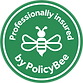 Dark_Green_Badge_PolicyBee.png