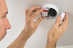 fire alarm inspection.jpg