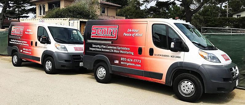 sentryalarm-vehicles.jpg