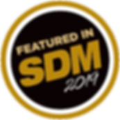 SDM-Badge 2019.png