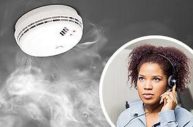 fire alarm monitoring.jpg
