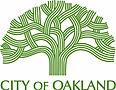 oakland-logo-1.jpg