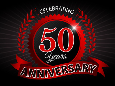 Sentry Alarm Systems Celebrates 50 Years in the Industry