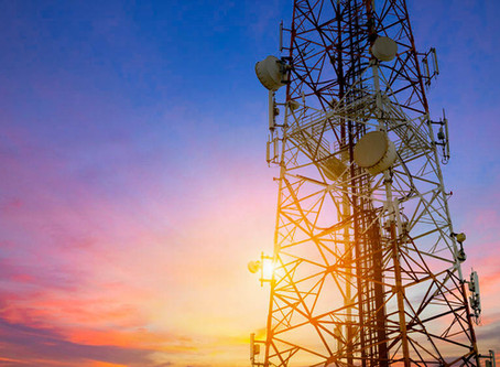 What the 3G Sunset Means for Your Alarm Security