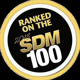 SDM-Badge-SDM100-2018.png