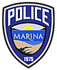 city-of-marina-police.png