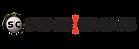 Supercircuits-trans-logo-405x142-01.png