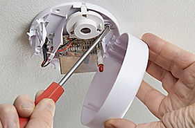 alarm repair.jpg