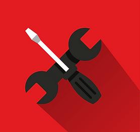 sprinkler repair icon.png
