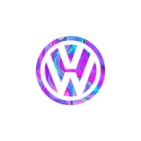 vw button.jpg
