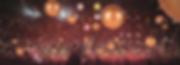 Screen Shot 2019-01-03 at 7.07.59 PM.png