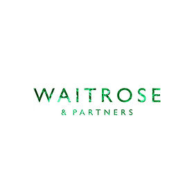 waitrose button.jpg