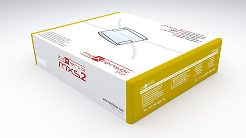 mxs2 packaging.png