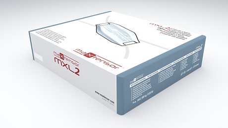MXL2 packaging.png