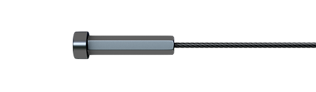 top-end wire rope.png