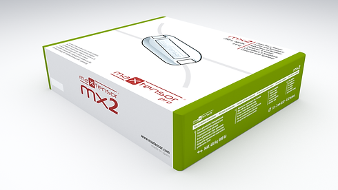 mx2 packaging.png