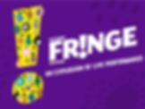 Fringe-graphic-2019-1008px.png