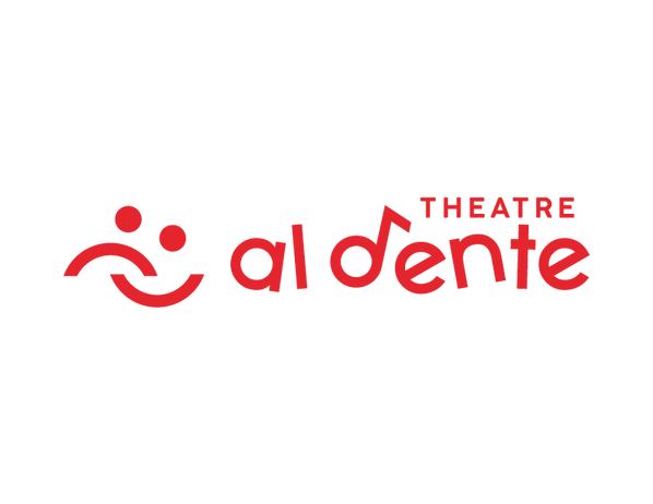 Al Dente - Red (Horizontal).png