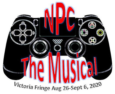 NPC the Musical Draft 5.JPG