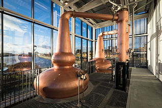 7 - Distillery Tour Still House (2).jpg