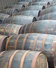 whiskey cask.jpg