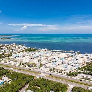 Key Largo Ocean Resort