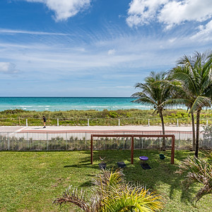 4747 Collins Ave #503