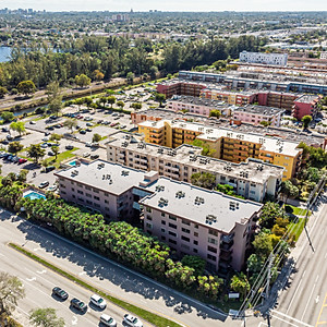 605 NW 72nd Ave Apt-408