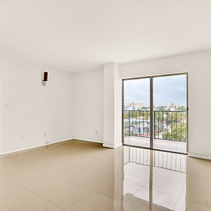 899 West Ave - #7A