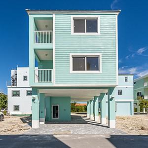 Key Largo Ocean Resort 261