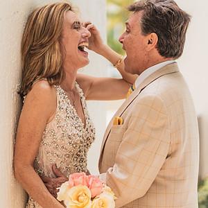 Rafael & Wendy's Wedding!