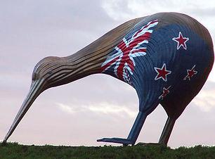 kiwi-flag-2.jpg